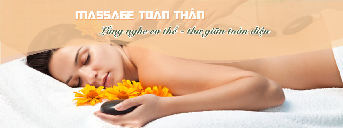 slider-1200x450-massage-toan-than