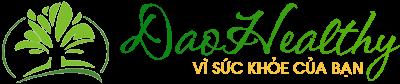 DaoHealthy.Net – Massage, tắm lá người Dao đỏ Sapa truyền thống
